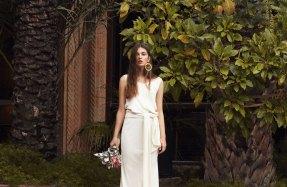 XOXO WEDDING