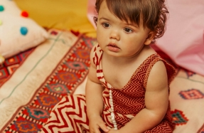 BABY FESTIVAL